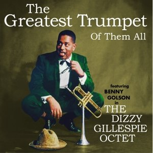 The Greatest Trumpet Of Them All