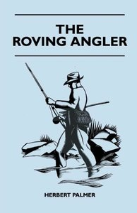 The Roving Angler