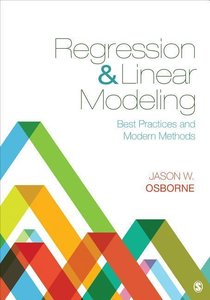 Regression & Linear Modeling