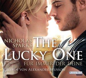 The Lucky One-Für immer der Deine