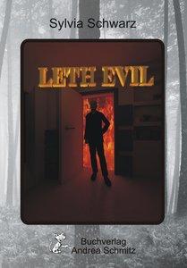 Leth Evil