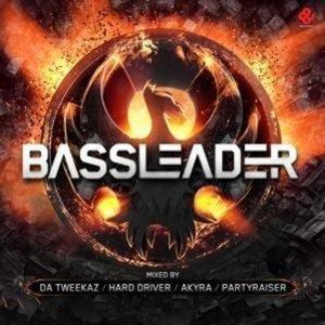 Bassleader 2014