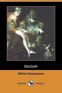 Macbeth (Dodo Press)