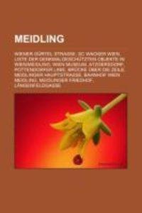 Meidling