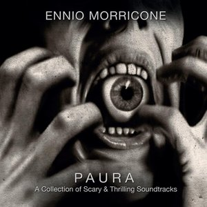 Paura Vol.2-A Collection Of Scary And Thrilling