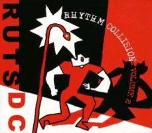 Rhythm Collision 2