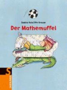 Der Mathemuffel
