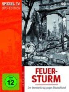 Spiegel TV: Feuersturm