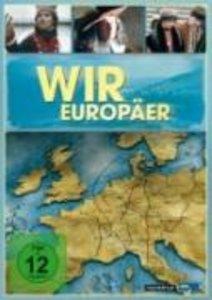 Wir Europäer