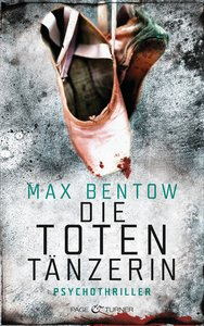 Bentow, M: Totentänzerin
