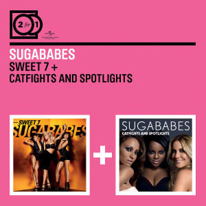 2 For 1: Sweet 7/Catfights & Spotlights