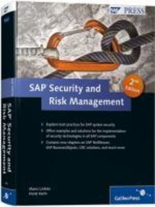 SAP Security and Authorizations