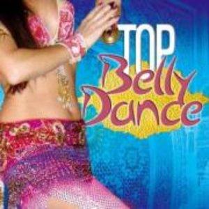 Top Bellydance