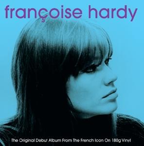 Francoise Hardy - zum Schließen ins Bild klicken