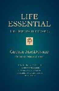 Life Essential