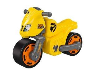 Big 56329 - New Bike Racing, Kinderfahrzeug