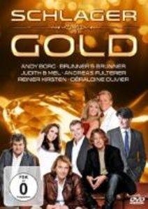 Schlager Gold