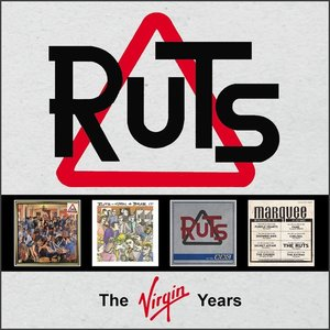 The Virgin Years