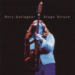 Gallagher, R: Stage Struck