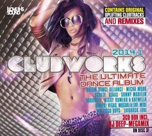 Clubworks 2014.1
