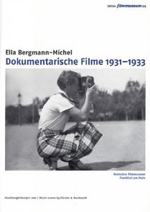 Ella Bergmann-Michel: Dokument