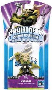 Skylanders Voodood Single Charakter Figur