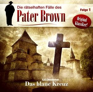 Folge 01-Das Blaue Kreuz