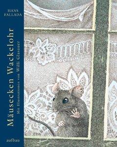 Mäusecken Wackelohr