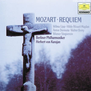 Requiem KV 626