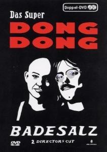Das Super Dong Dong