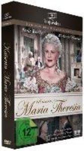 Kaiserin Maria Theresia (1951) (Filmjuwelen)