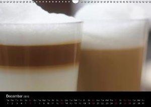 Jager, T: Coffee / UK-Version