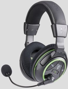 EAR FORCE® STEALTH 500x Surround-Sound-Gaming-Headset, Kopfhörer