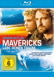 Mavericks BD