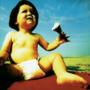 Galore-The Singles 1987-1997