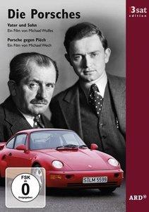 Die Porsches