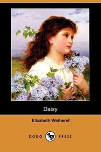 Daisy (Dodo Press)
