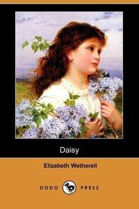 Daisy (Dodo Press)