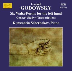 Klaviermusik Vol.12