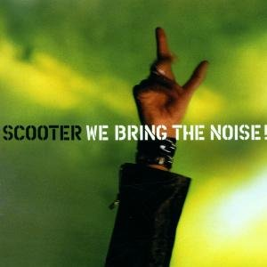 We Bring The Noise