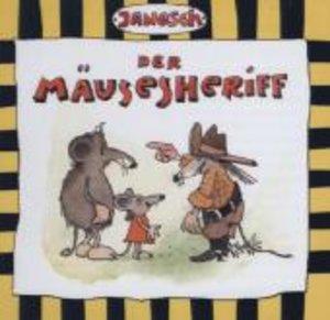 Der Mäusesheriff
