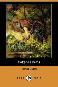 Cottage Poems (Dodo Press)