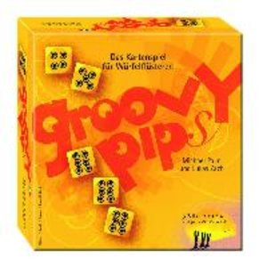 Groovy Pips