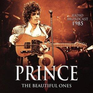 The Beautiful Ones-Radio Broadcast 1985