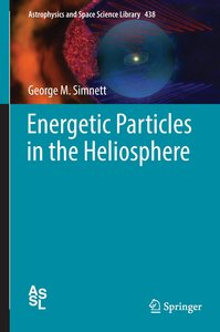 Probing the Sun and Heliosphere with Energetic Particles