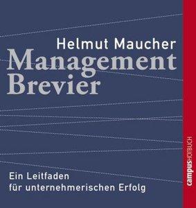 Management Brevier