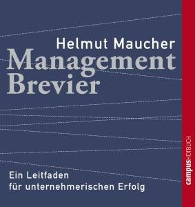 Management Brevier