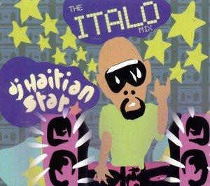 The Italo Mix