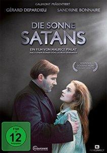 Die Sonne Satans