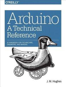 Arduino in a Nutshell